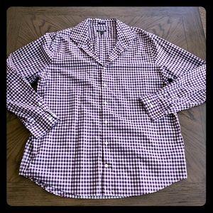 Extra slim 2x express shirt